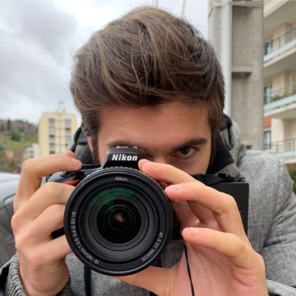 photographer near me