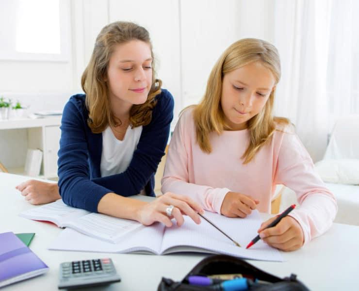 Tutoring jobs Part time jobs subaito-tutoing-jobs