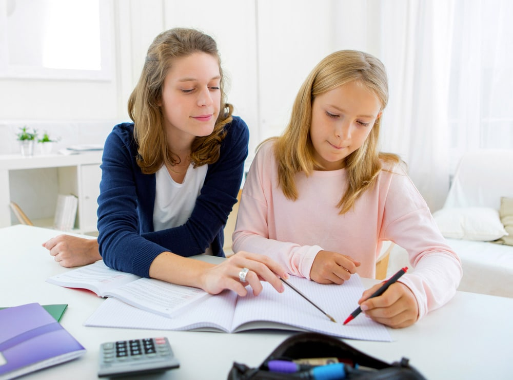 Part time jobs subaito-tutoing-jobs