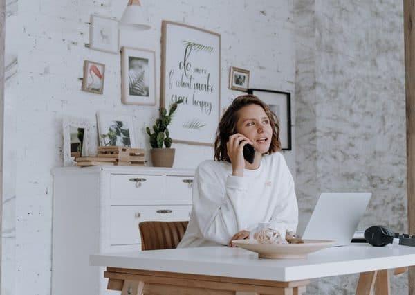 subaito-Virtual-assistant-services-three