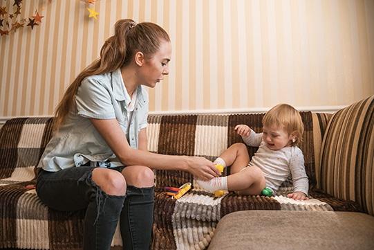 subaito-babysitter-near-me-Second