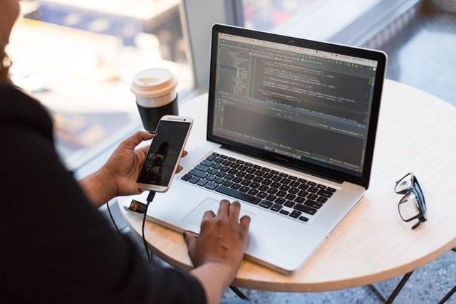 Part time jobs subaito-product-tester-jobs-four