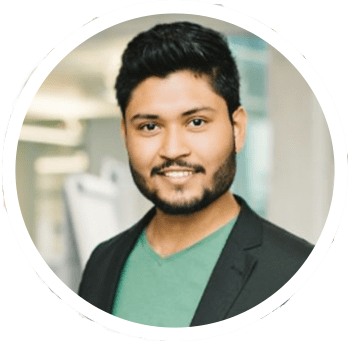 student part time jobs