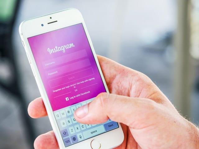 subaito-social media manager part time jobs
