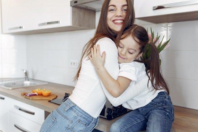 subaito-STUDENTS- nanny services babysitter near me NANNY-SERVICES-three