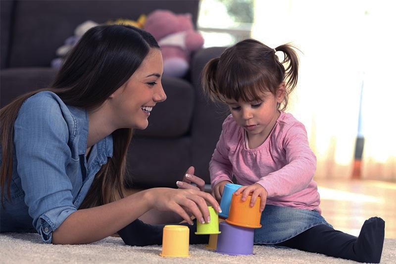 babysitting jobs subaito-babysitter-part-time-jobs-T1