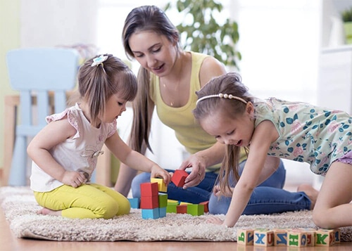 babysitting jobs - part time jobs for teens subaito-babysitter-part-time-jobs-T4