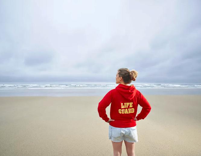 subaito-lifeguard-part-time-jobs