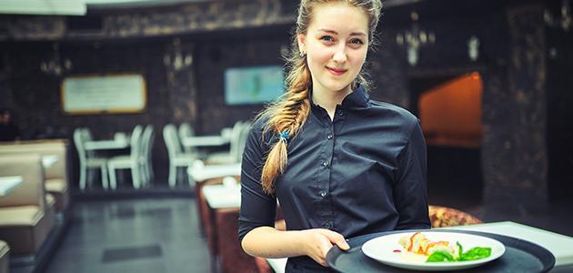 subaito-waiter-part-time-jobs