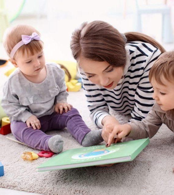 How to Start Babysitting with Subaito (1)