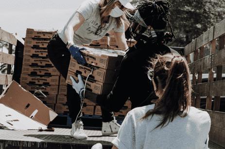 UPS Package Handler – subaito-3