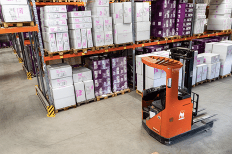 UPS Package Handler – subaito-4