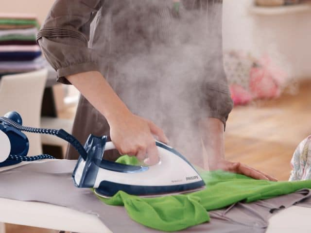 cleaning services - subaito 2