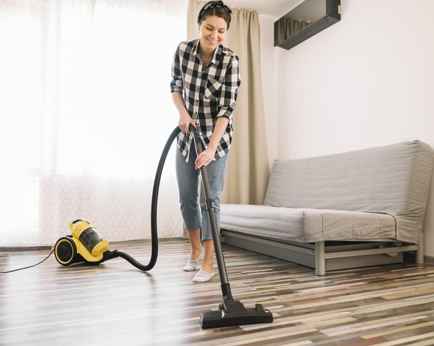 cleaning services - subaito 4