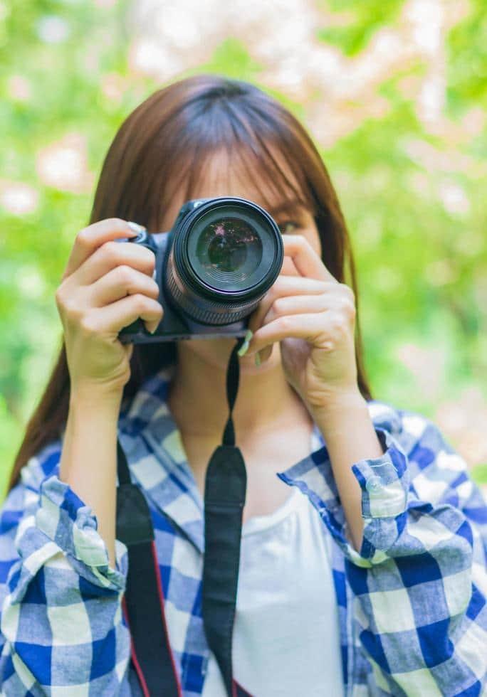 photographer near me -subaito 2