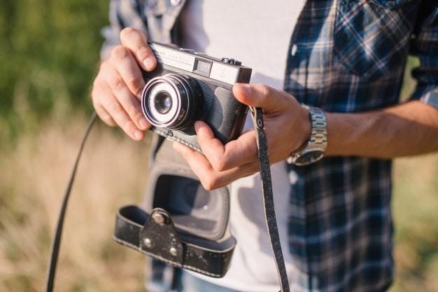 photographer near me -subaito 3
