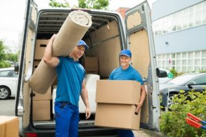 AFFORDABLE MOVERS-subaito-4