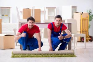 AFFORDABLE MOVERS-subaito-6