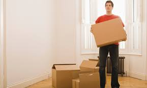 AFFORDABLE MOVERS-subaito-8