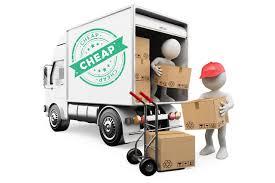 CHEAP MOVING COMPANIES-subaito-3