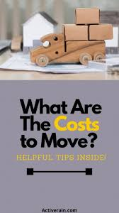HOW MUCH DO MOVERS COST -subaito-3