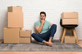 HOW MUCH DO MOVERS COST -subaito-6