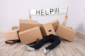 MOVING HELP-subaito-2