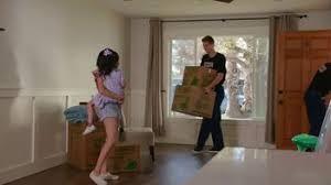 MOVING HELP-subaito-3