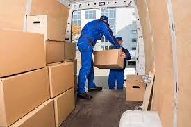 MOVING SERVICES NEAR ME-subaito-2