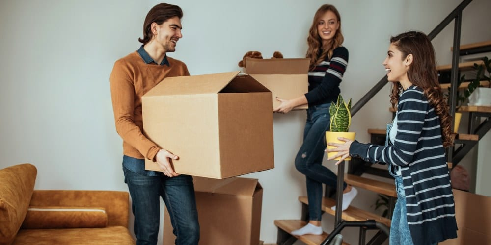 tip for movers